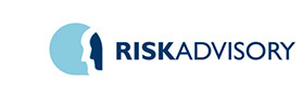 Risk Advisory Group