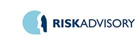 Risk Advisory Group